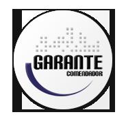 Garante Comendador | Cobrança Garantida