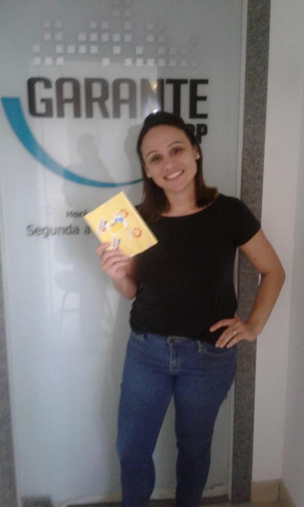 Ribeirão Preto 07 24 (2) - RP