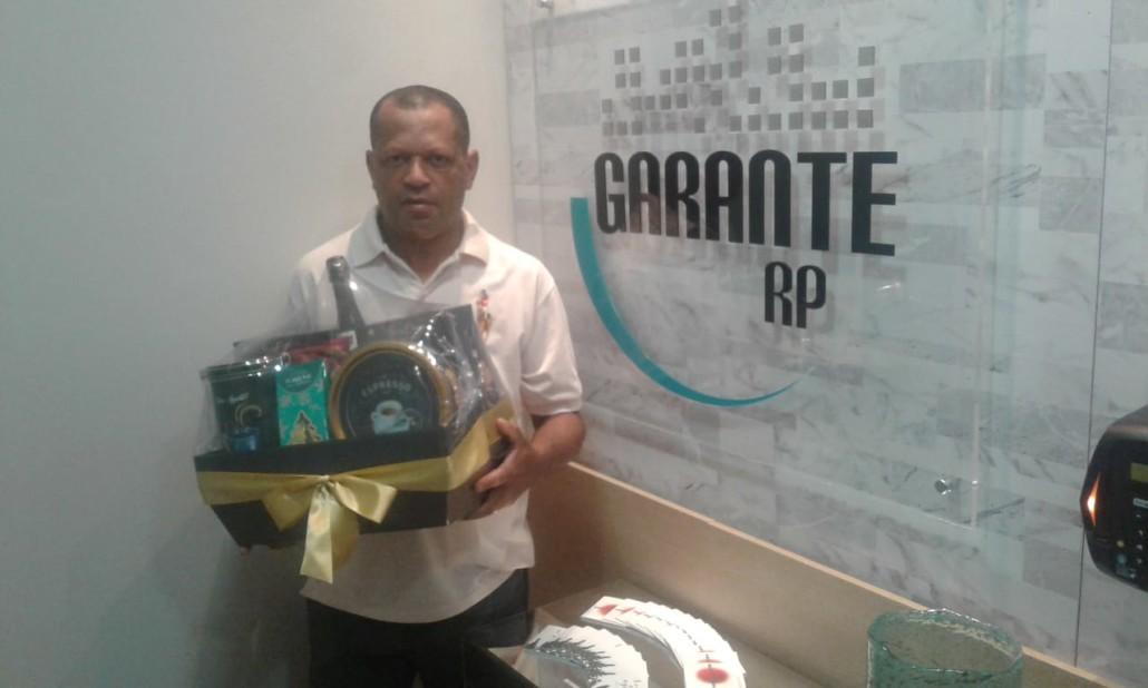 Verde II 02 A13 (2) - GARANTE RP
